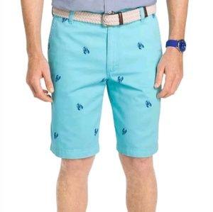 Izod Lobster shorts
